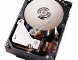 40K1177 146GB 10K U320 SCSI HS