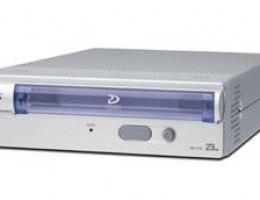 BW-RU101 Оптический дисковод ProDATA BW-RU101 23,3Gb внешний USB2.0