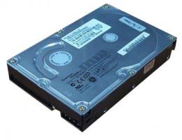 1818-7839 128MB DIMM 133MHz для LC2000, LH3000, E800