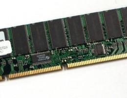 201694-B21 1GB Kit 2x512Mb 133MHz ECC SDRAM buffered DIMM
