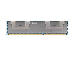 A0R55A 16GB PC3-8500 DDR3-1066 4Rx4 1.5v ECC RDIMM