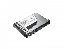 846436-B21 1.6TB 12G SAS MU-1 SFF SC SSD