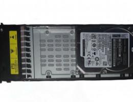 01DC406 1.8Tb SAS 12G 10K SFF D1224