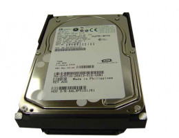 C5716 10K.7 73,4Gb (U320/10000/8Mb) 80pin U320SCSI