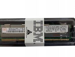 46C7477 16GB (1X16GB) 1066MHZ PC3-8500 ECC REGISTERED DDR3