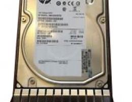 463012-B21 1000Gb Hot Plug (U300/7200) SATAII