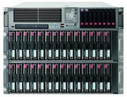 AE446A DL380 G5 8TB Data Prot Stor Svr