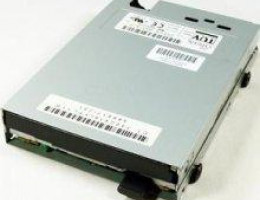 233409-001 1.44MB 3.5in floppy drive (Carbon)