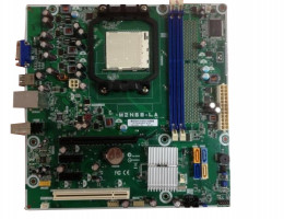 612501-001 AM3 S5500Z P6500Z Workstation System Board