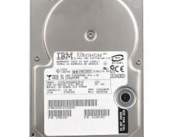 07N6224 18GB 68-Pin U160 10K SCSI
