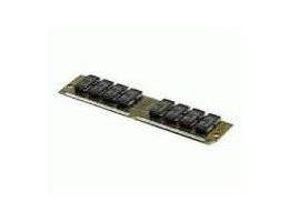 D4893A 128MB SIMM ECC with parity для LXr Pro Server
