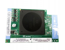 41Y8527 4GB FC Expansion Card for BladeCenter