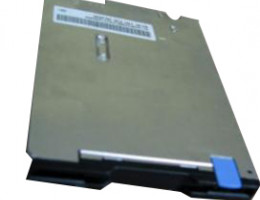 33P3329 xSeries 346 Server Floppy Drive Assembly