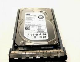 """0740YX 1Tb (U300/7200/16Mb) 6G Dual Port SAS 3,5"""""""