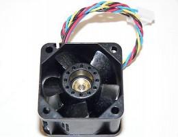CFAN-0380 40X40X28MM 12V 4700rpm System Fan