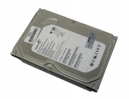 458947-B21 160GB 7.2K SATA Entry HDD