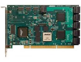 3W-9550SXU-16ML 16xSATA2, Raid 0-1-10-5-50 and Single Disk(JBOD) OEM