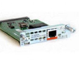 J8461A ProCurve SR dl ISDN BRI S/T Backup