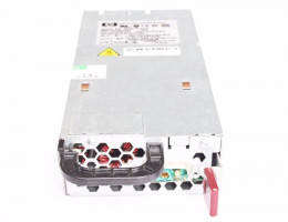 HSTNS-PC01 1200W Power supply 48V DC