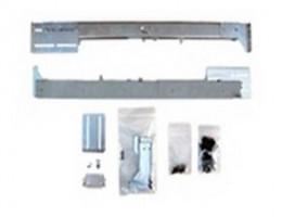 96P1565 19-inch Rack Mount Kit for 3580L3H
