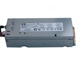 412837-001 DL380 G5 / DL385 G2 Hot-Plug Module - 1200w, 48 Volt DC