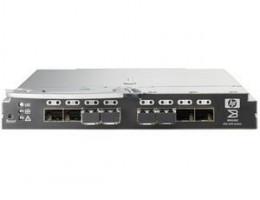 AE372A BladeSystem Brocade 4/24 SAN Switch (8+16 ports)