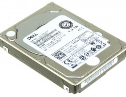 001M0D 1.2TB 10K SAS 2.5 inch 12Gbps Hard Drive
